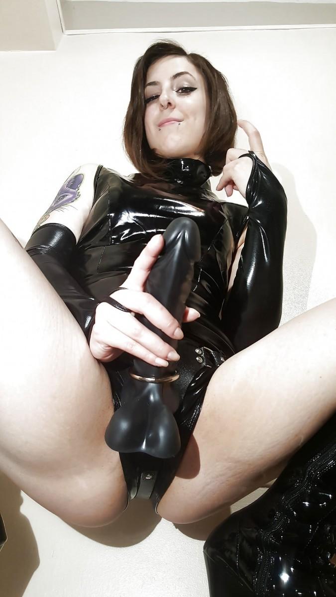 sonia classifica mistress